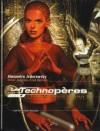 Les Technopères, Tome 2 : L'école pénitentiaire de Nohope - Alejandro Jodorowsky, Zoran Janjetov, Fred Beltran