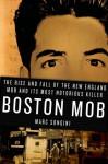 Boston Massacres - Marc Songini