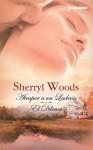 Atrapar a Un Ladron: El Dilema - Sherryl Woods