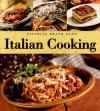 Italian Cooking - Publications International Ltd.