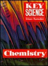 Key Science: Chemistry - Eileen Ramsden