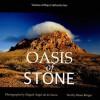 Oasis of Stone: Visions of Baja California Sur - Bruce Berger, Miguel Angel De La Cueva
