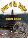 Bones of the Dragon - Marjorie Doughty