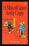 Man of Grace, Andy Capp - Reg Smythe