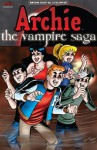 Archie The Vampire Saga (Archie & friends 146-147) - Archie Comics