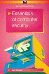 Essentials of Computer Security - Ian Robertson Sinclair