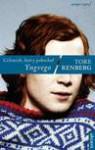 Człowiek, który pokochał Yngvego - Tunkiel Katarzyna, Tore Renberg