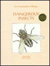 Dangerous Insects - Michel Peissel