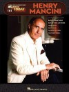 Henry Mancini: E-Z Play Today #161 - Henry Mancini