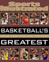 Sports Illustrated Basketball's Greatest - Sports Illustrated