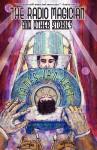 The Radio Magician & Other Stories - James Van Pelt