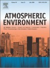 "Two-days ahead prediction of daily maximum concentrations of SO""2, O""3, PM10, NO""2, CO in the urban area of Palermo, Italy [An article from: Atmospheric Environment] - U. Brunelli, V. Piazza, L. Pignato, F. Sorbello, V"
