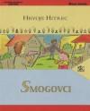 Smogovci - Hrvoje Hitrec