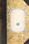 Future and Fantastic Worlds: A Bibliographic Retrospective of Daw Books (1972-1987) - Sheldon Jaffery