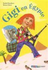 Gigi En Egypte - Rachel Hausfater-Douieb, Bruno Gibert