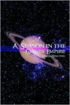 A Season in the Giant's Empire - Roger Geaniton