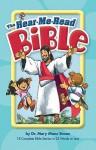 The Hear Me Read Bible - Mary Manz Simon