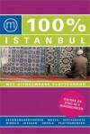 100% Istanbul - Dirk Vermeiren, Duncan de Fey