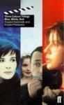 Three Colors Trilogy: Blue, White and Red - Krzysztof Kieślowski, Krzystof Piesiewicz, Danusia Stok, Krzystof Pieiewicz