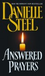 Answered Prayers - Ron McLarty, Danielle Steel