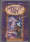 Winds of Fate - Mercedes Lackey