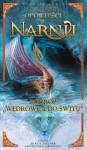 Podróż Wędrowca do Świtu (Opowieści z Narnii) - C.S. Lewis