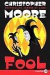 Fool - Christopher Moore
