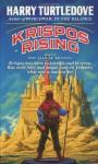 Krispos Rising - Harry Turtledove