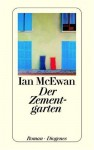 Der Zementgarten - Ian McEwan