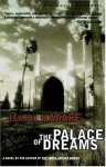 The Palace Of Dreams (Vintage Classics) - Ismail Kadaré, Barbara Bray