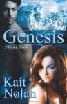 Genesis: Mirus Omnibus - Kait Nolan