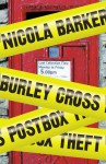 Burley Cross Postbox Theft - Nicola Barker