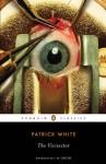 The Vivisector (Penguin Classics) - Patrick White, J.M. Coetzee
