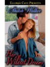 Her Wildest Dreams - Shiloh Walker