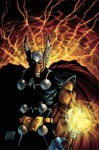 Stormbreaker: The Saga of Beta Ray Bill - Michael Avon Oeming, Daniel Berman, Andrea DiVito