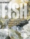 Best Of British Fish : - Rick Stein