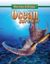 Ocean Survival - Susie Hodge