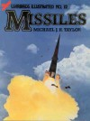 Missiles (Warbirds Illustrated, #12) - Michael J.H. Taylor