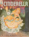 Cinderella - Katharine Lee Bates, Helen Endres, William Neebe