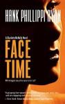 Face Time - Hank Phillippi Ryan