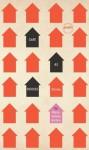 Safe as Houses (Iowa Short Fiction Award) - Marie-Helene Bertino