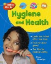 Hygiene and Health Books Are Fun Edition: Looking after Me Pack - Claire Llewellyn