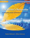 The Writer's Response - Stephen McDonald, William Salomone
