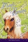 Show-Jumping Dreams #4 (Magic Ponies) - Sue Bentley, Angela Swan