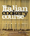 The Italian Cookery Course - Katie Caldesi