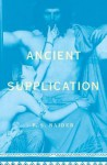 Ancient Supplication - F.S. Naiden