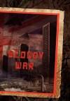 Bloody War - Terry Grimwood