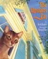 The Upstairs Cat - Karla Kuskin, Howard Fine