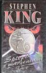 Sklepik z marzeniami, tom 2 - Stephen King