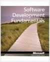 Software Development Fundamentals, Exam 98-361 - John Wiley & Sons, Inc.